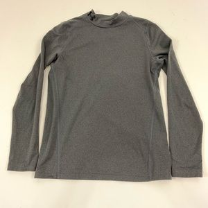 Youth Under Armour Cold Gear Long Sleeve